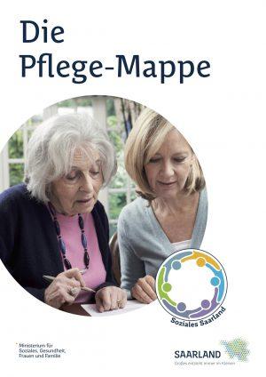 Pflegemappe Korrektur Stand August 2018 WEB