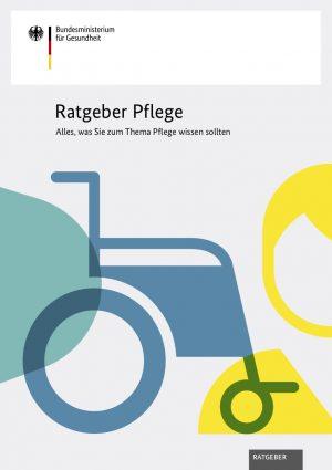Ratgeber_Pflege_Juli2019